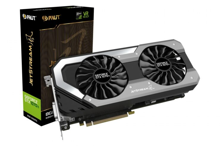 palit-geforce-gtx-1070-ti-jetstream_11