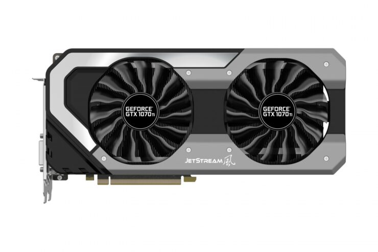 palit-geforce-gtx-1070-ti-jetstream_2