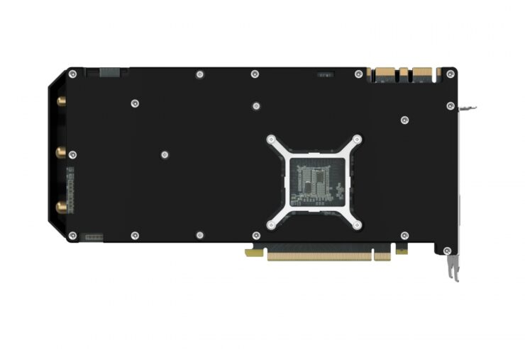 palit-geforce-gtx-1070-ti-jetstream_3