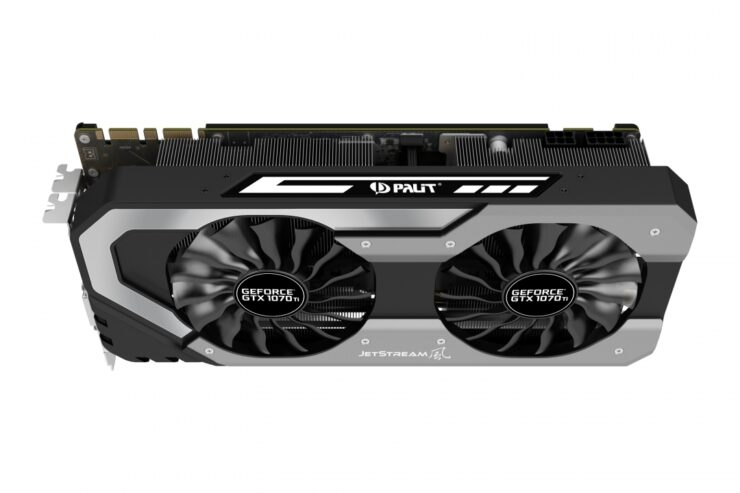 palit-geforce-gtx-1070-ti-jetstream_6