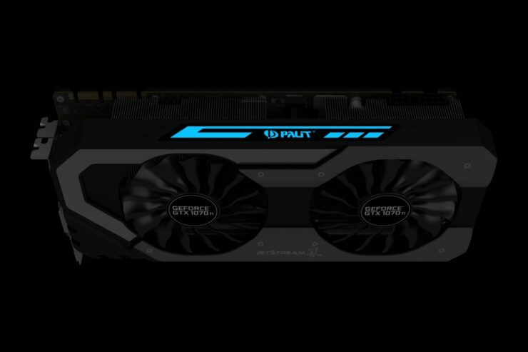 palit-geforce-gtx-1070-ti-jetstream_7