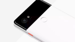 Google Executive Explains Why the Pixel 2 Does Not Have a Headphone Jack