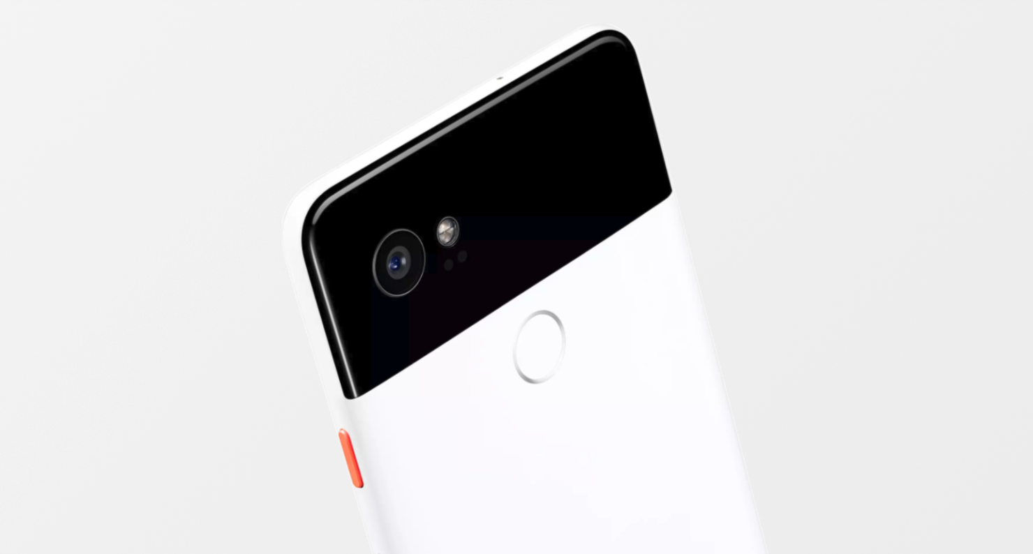 Pixel 2 and Pixel 2 XL Optics: Here's How Both Phones Have the Highest Rated Cameras by DxOMark Despite a Single Lens