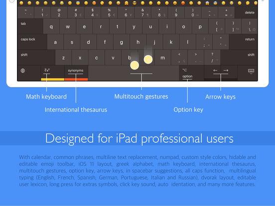 pro-keyboard-1