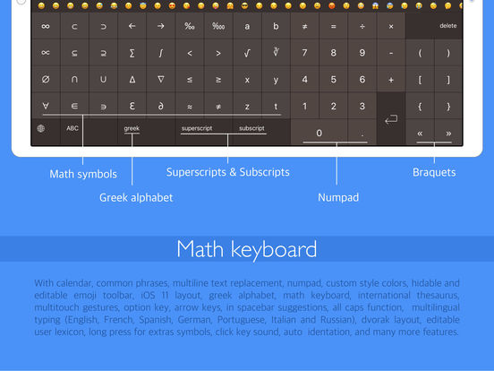 pro-keyboard-2