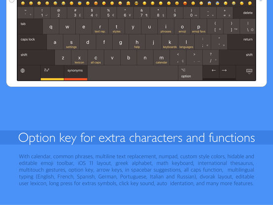pro-keyboard-5