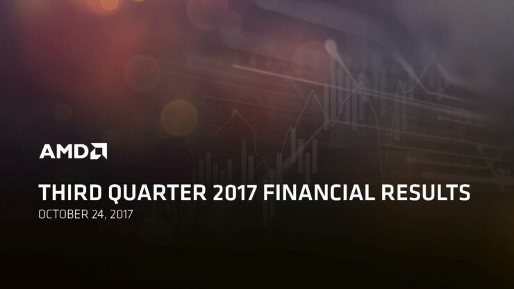 q3-17-amd-cfo-commentary-slides-page-001