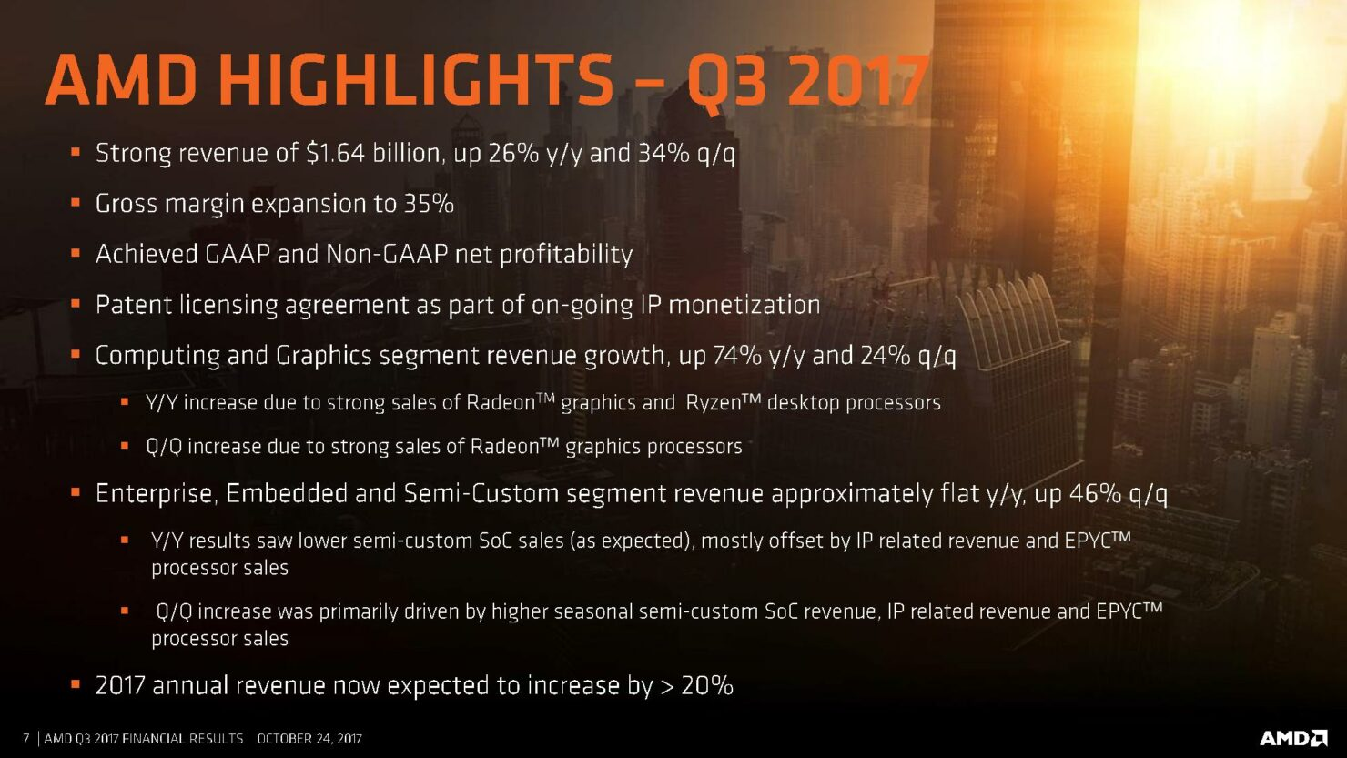 q3-17-amd-cfo-commentary-slides-page-007