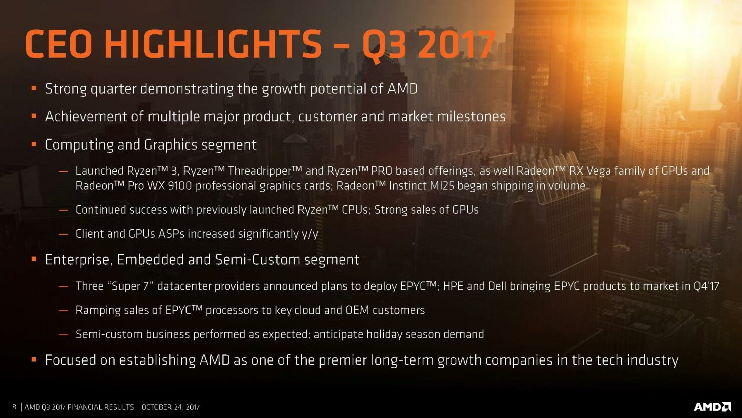 q3-17-amd-cfo-commentary-slides-page-008