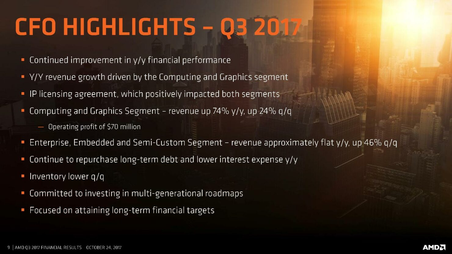 q3-17-amd-cfo-commentary-slides-page-009