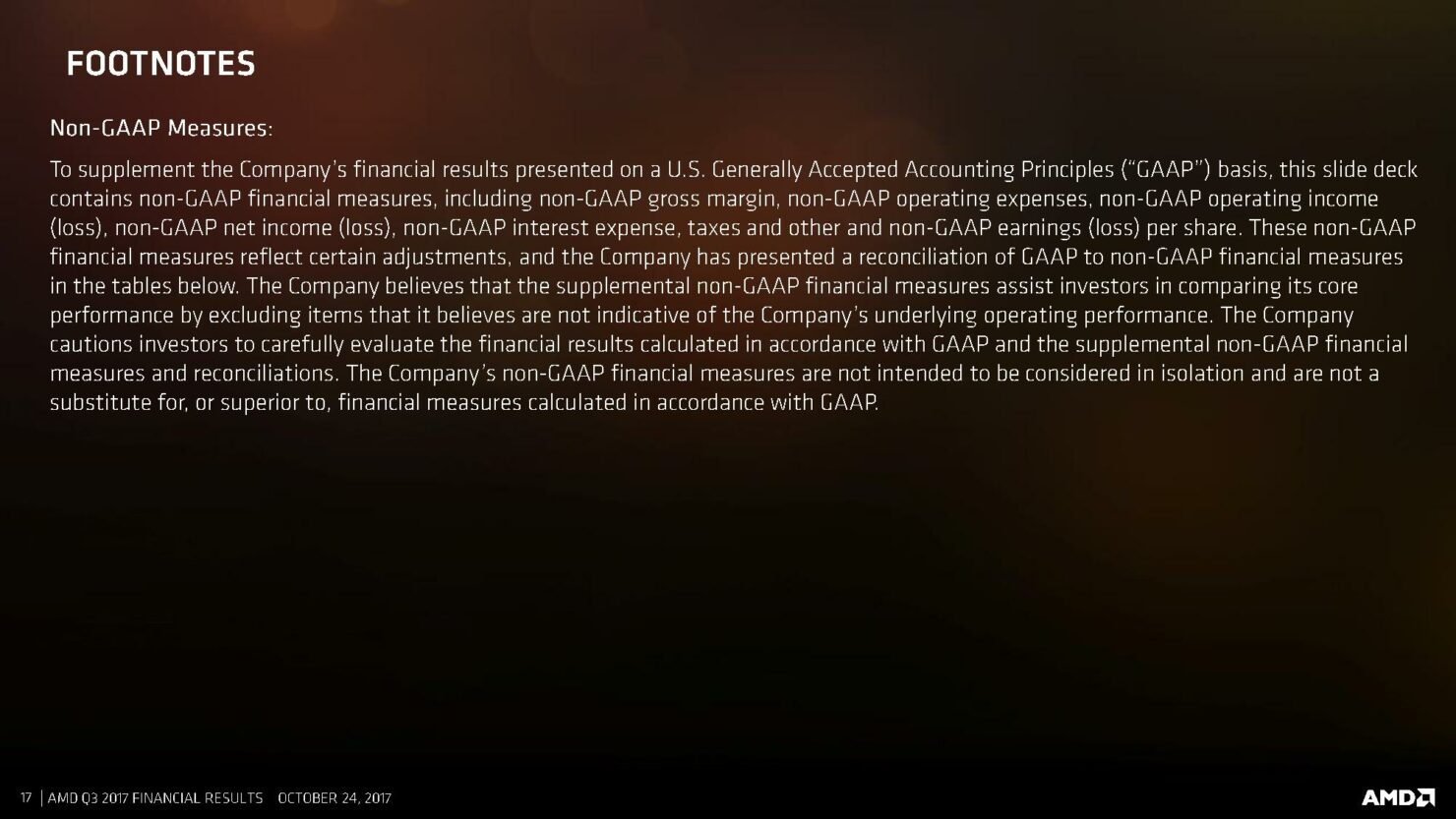 q3-17-amd-cfo-commentary-slides-page-017