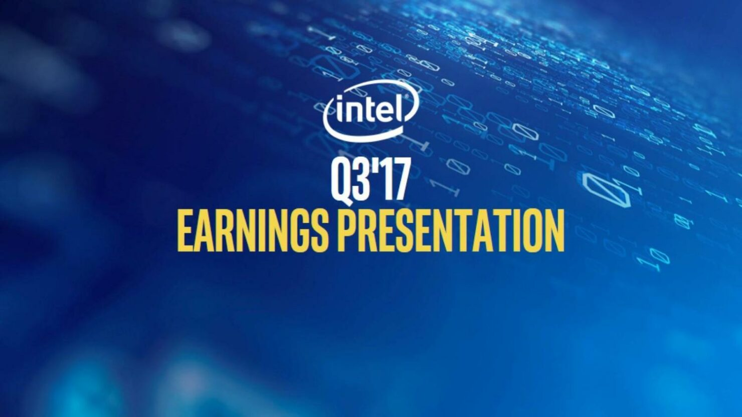 q3-17-earnings-presentation-page-001