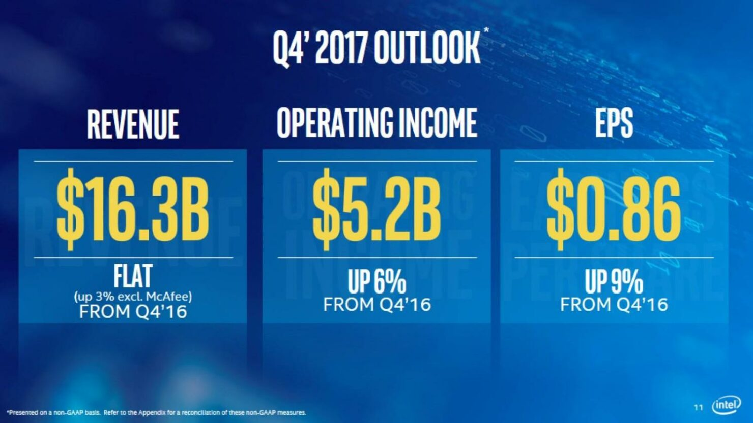 q3-17-earnings-presentation-page-014