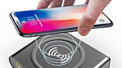 qi-wireless-power-bank-for-iphone-x