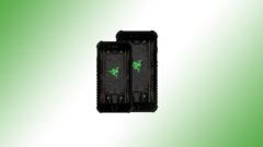 razer-gaming-smartphone-4