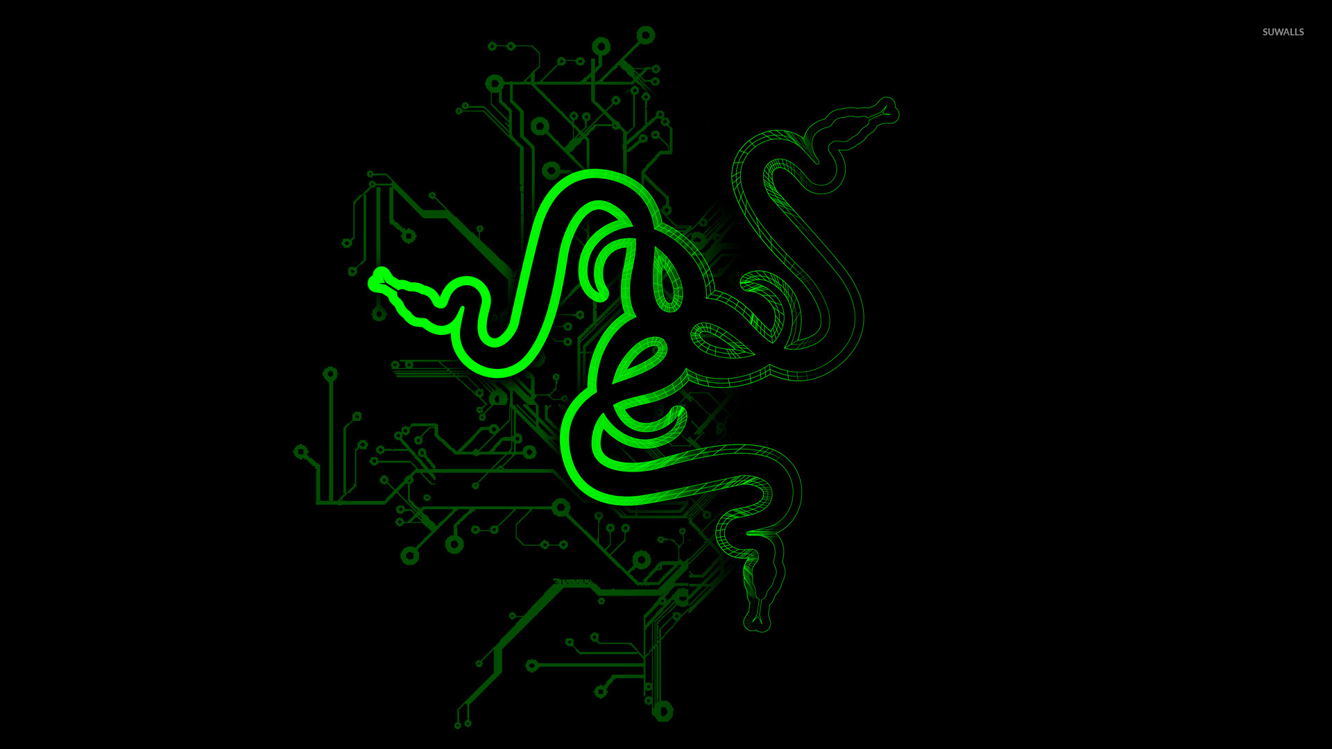 Razer Ipo To Start Public Trading Monday 291 Times Oversubscribed