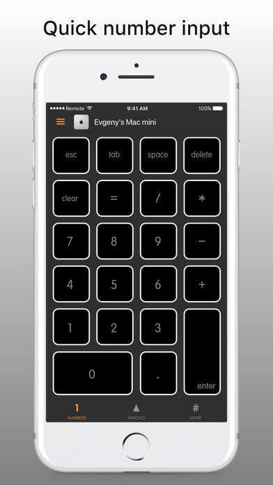 remote-keypad-1