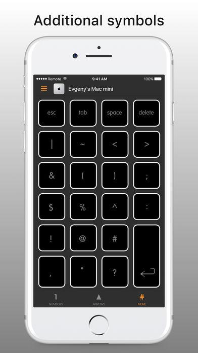 remote-keypad-3
