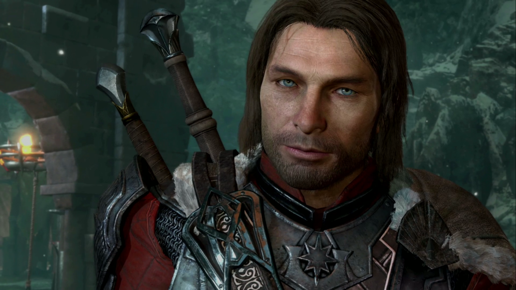 Middle-Earth: Shadow of War Review - Orcish Warfare on a Grander Scale