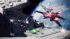 star-wars-battlefront-ii-kamino