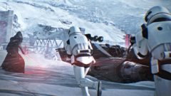 star-wars-battlefront-ii-beta