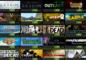 steam-games-sales-grid