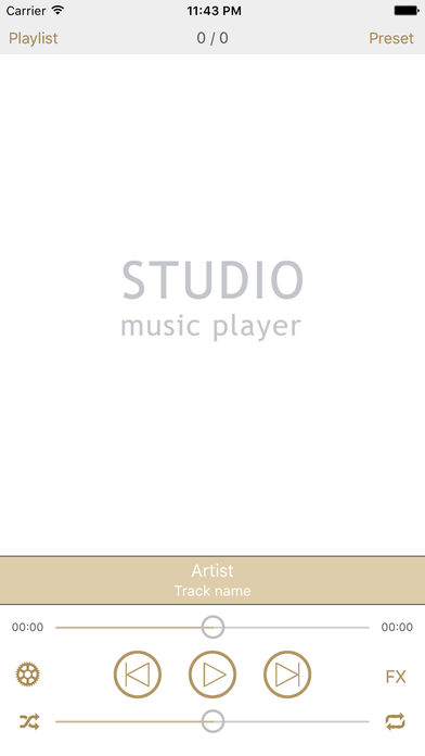 studio-music-player-1