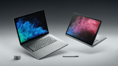 surface-book-2-12