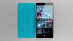 surface-phone-7-2