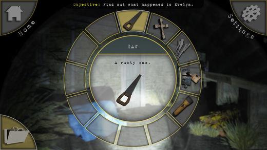 the-forgotten-room-2