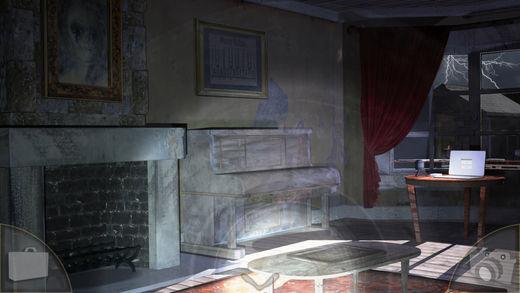 the-forgotten-room-3