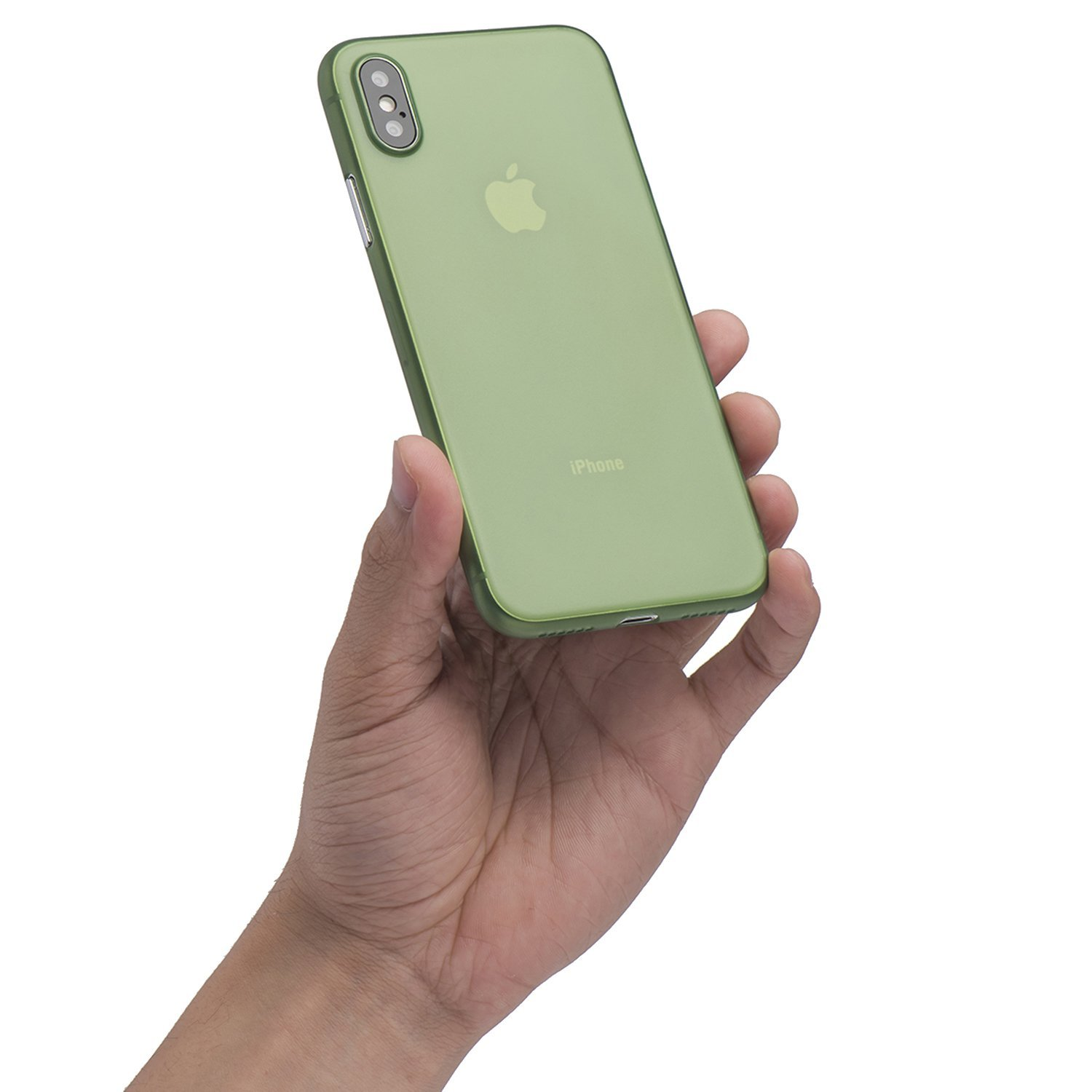tozo iphone xs case