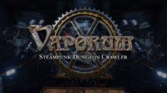 vaporum-header