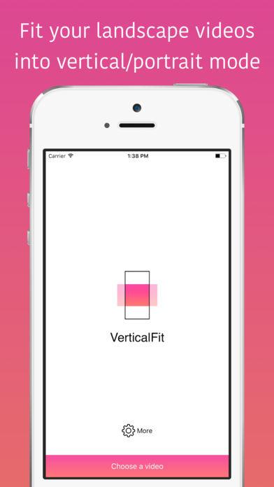 verticalfit-1