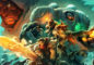 wccfbattlechasers1