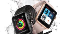 watch-series-3