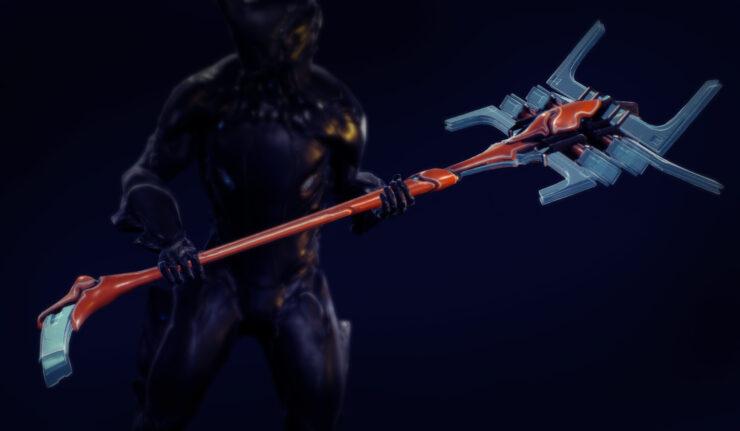 weapon_glassaxe