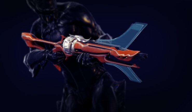 weapon_glassgun