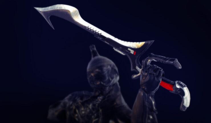 weapon_grineerblade
