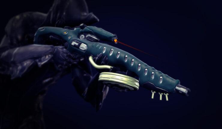 weapon_grineerdmr