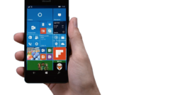 windows-10-mobile-3-2