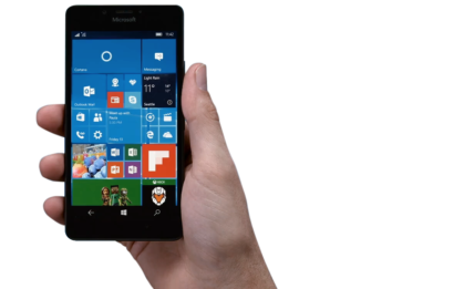 Microsoft Finally Reveals the Hard Truth: Windows Phone Is Dead