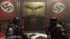 wolfenstein-2-review-01-courtroom
