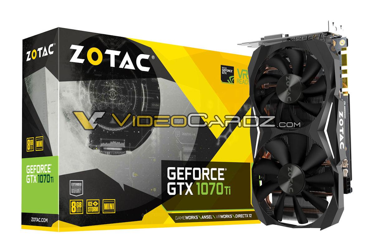 zotac-gtx-1070-ti-mini