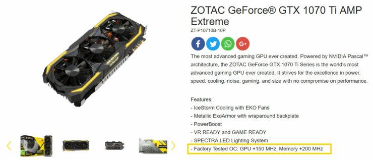 zotac-gtx1070ti-overclocking