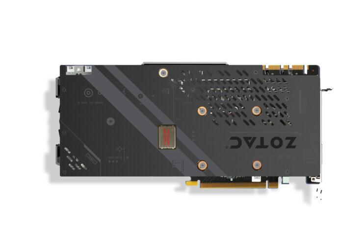 zotac-geforce-gtx-1070-ti-amp-edition_4