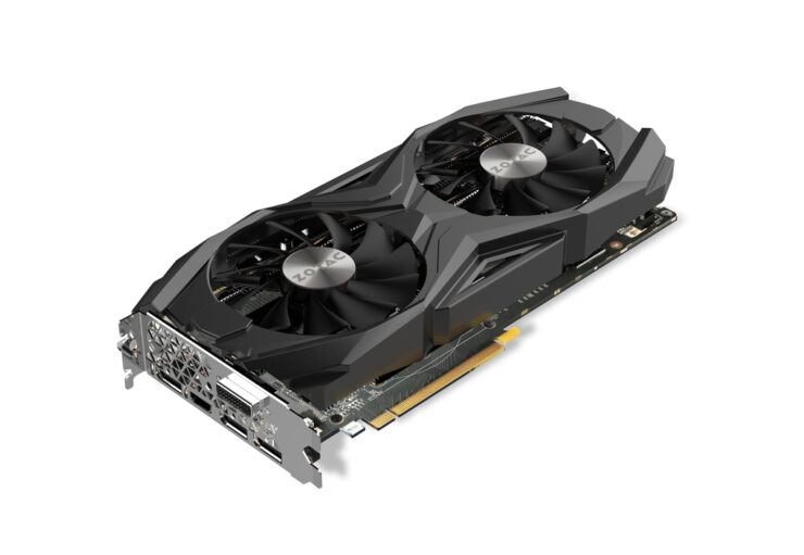 zotac-geforce-gtx-1070-ti-amp-edition_5