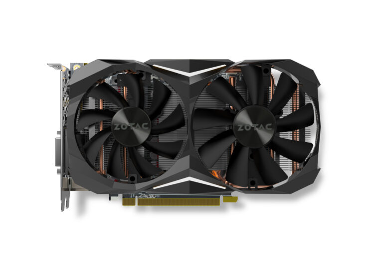 zotac-geforce-gtx-1070-ti-mini_2