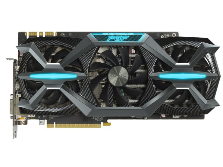zotac-geforce-gtx-1070-ti-pgf-series-supreme-plus_2