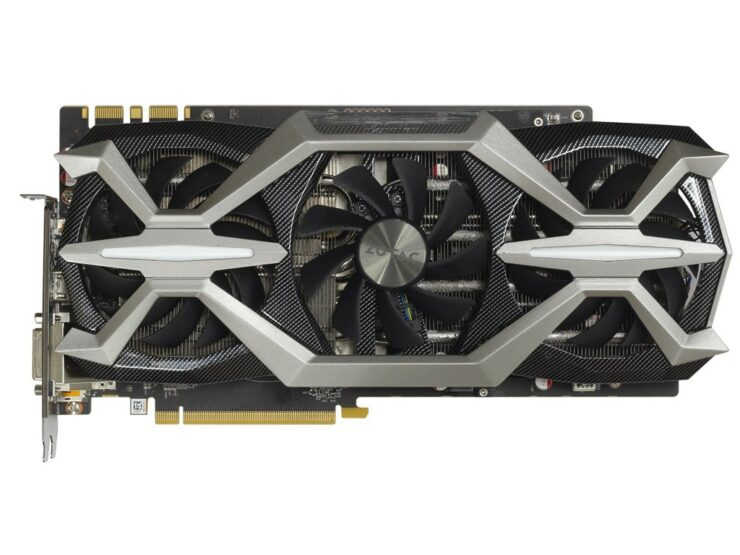 zotac-geforce-gtx-1070-ti-pgf-series-supreme-plus_5